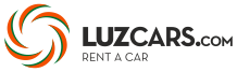 Rent a car Alicante