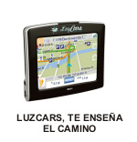 rent car with gps,alquiler de coches con gps