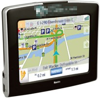 gps_for_car_hire